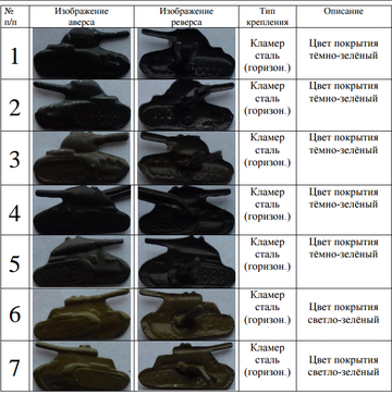 http://forumupload.ru/uploads/000b/27/15/2976/t503710.png