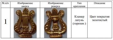 http://forumupload.ru/uploads/000b/27/15/2976/t567464.png