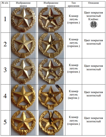 http://forumupload.ru/uploads/000b/27/15/2976/t570383.png