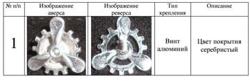 http://forumupload.ru/uploads/000b/27/15/2976/t59433.png