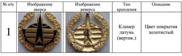 http://forumupload.ru/uploads/000b/27/15/2976/t596599.png