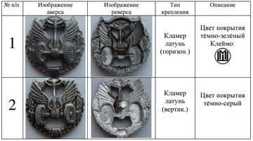 http://forumupload.ru/uploads/000b/27/15/2976/t637634.png
