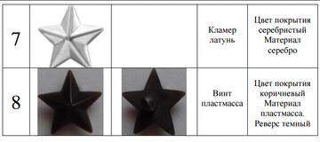 http://forumupload.ru/uploads/000b/27/15/2976/t706935.png