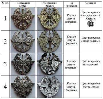 http://forumupload.ru/uploads/000b/27/15/2976/t73811.png