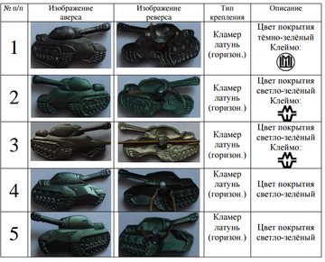http://forumupload.ru/uploads/000b/27/15/2976/t770540.png