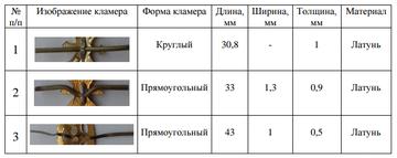 http://forumupload.ru/uploads/000b/27/15/2976/t813281.png