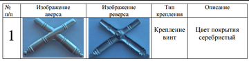 http://forumupload.ru/uploads/000b/27/15/2976/t839677.png