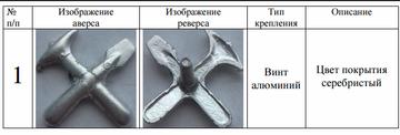 http://forumupload.ru/uploads/000b/27/15/2976/t850308.png
