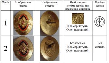 http://forumupload.ru/uploads/000b/27/15/2976/t860253.png