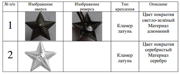 http://forumupload.ru/uploads/000b/27/15/2976/t871924.png