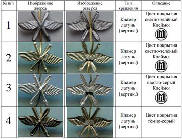 http://forumupload.ru/uploads/000b/27/15/2976/t874004.png