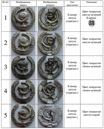 http://forumupload.ru/uploads/000b/27/15/2976/t874549.png