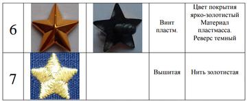 http://forumupload.ru/uploads/000b/27/15/2976/t876494.png