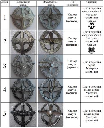 http://forumupload.ru/uploads/000b/27/15/2976/t880747.png