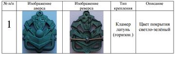 http://forumupload.ru/uploads/000b/27/15/2976/t884086.png