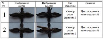 http://forumupload.ru/uploads/000b/27/15/2976/t891971.png