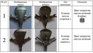 http://forumupload.ru/uploads/000b/27/15/2976/t89716.png