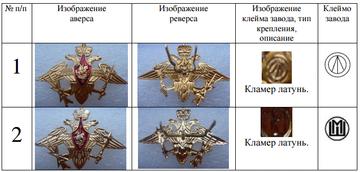 http://forumupload.ru/uploads/000b/27/15/2976/t908298.png