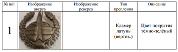 http://forumupload.ru/uploads/000b/27/15/2976/t912651.png