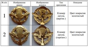 http://forumupload.ru/uploads/000b/27/15/2976/t92487.png