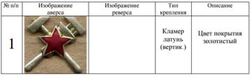 http://forumupload.ru/uploads/000b/27/15/2976/t93209.png