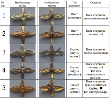 http://forumupload.ru/uploads/000b/27/15/2976/t954678.png