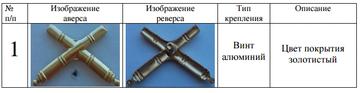 http://forumupload.ru/uploads/000b/27/15/2976/t959484.png