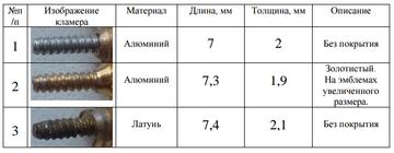 http://forumupload.ru/uploads/000b/27/15/2976/t987346.png