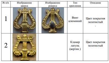http://forumupload.ru/uploads/000b/27/15/2976/t993097.png