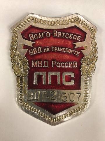 http://forumupload.ru/uploads/000b/27/15/3058/t987398.jpg