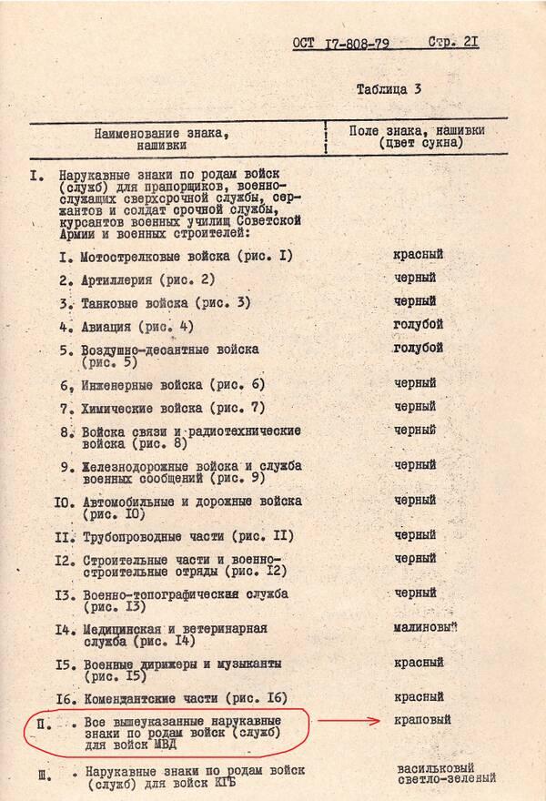 http://forumupload.ru/uploads/000b/27/15/3117/t912403.jpg