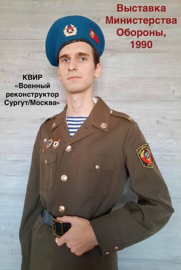 http://forumupload.ru/uploads/000b/27/15/3139/t440145.jpg