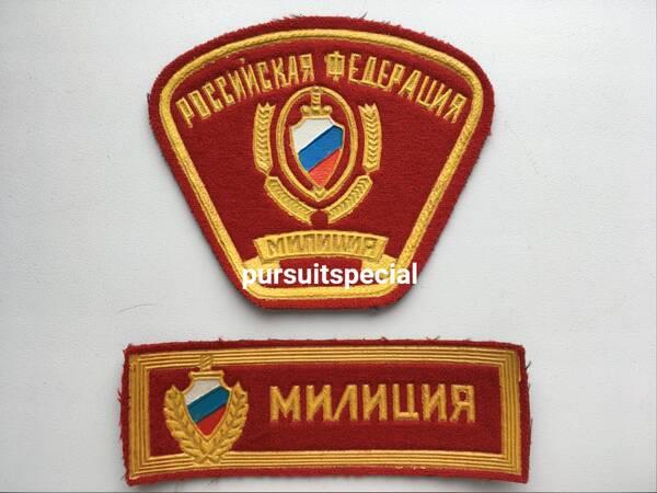 https://forumupload.ru/uploads/000b/27/15/3141/t201120.jpg