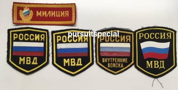 https://forumupload.ru/uploads/000b/27/15/3141/t226671.jpg
