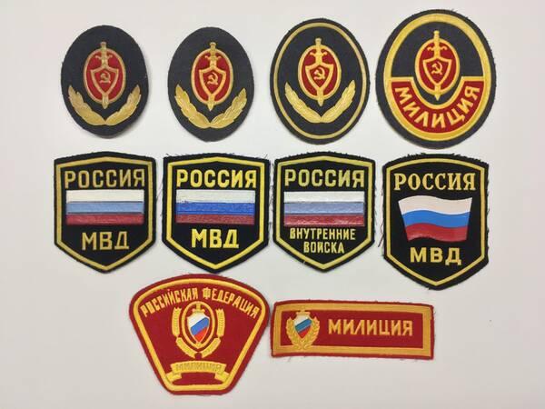 https://forumupload.ru/uploads/000b/27/15/3141/t521088.jpg