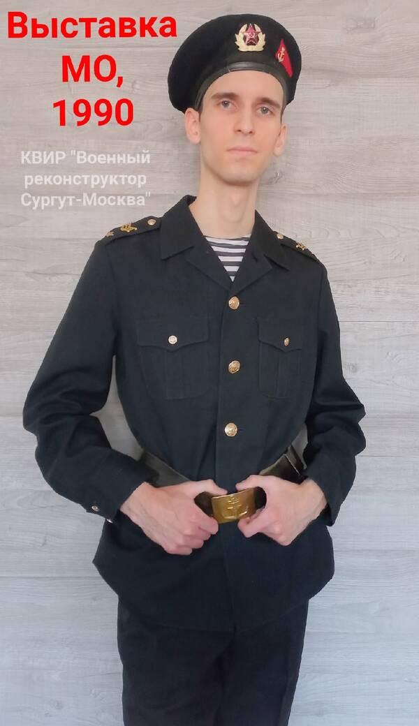 https://forumupload.ru/uploads/000b/27/15/3141/t536184.jpg