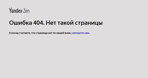 https://forumupload.ru/uploads/000b/27/15/3141/t875977.jpg