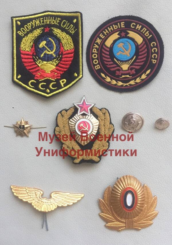 https://forumupload.ru/uploads/000b/27/15/3141/t978623.jpg