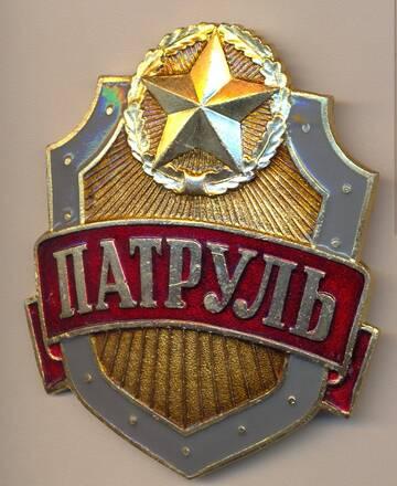 https://forumupload.ru/uploads/000b/27/15/3163/t939429.jpg