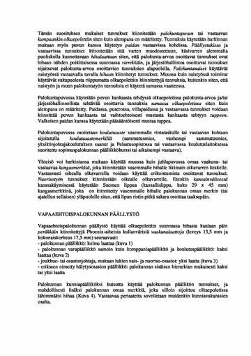 http://forumupload.ru/uploads/000b/27/15/3170/t531616.jpg