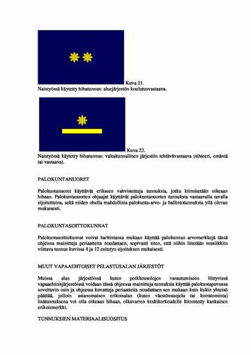 http://forumupload.ru/uploads/000b/27/15/3170/t564423.jpg