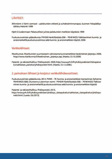 http://forumupload.ru/uploads/000b/27/15/3170/t571685.jpg