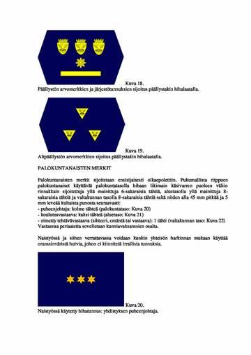 http://forumupload.ru/uploads/000b/27/15/3170/t769402.jpg