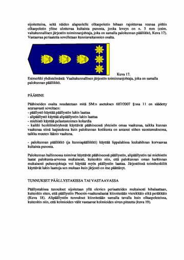http://forumupload.ru/uploads/000b/27/15/3170/t881505.jpg