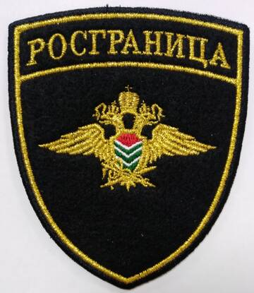http://forumupload.ru/uploads/000b/27/15/3293/t328364.jpg