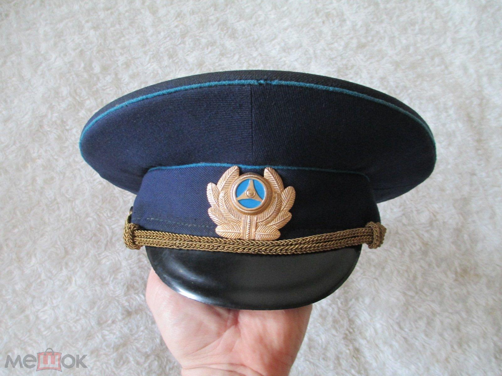 http://forumupload.ru/uploads/000b/27/15/43/358818.jpg
