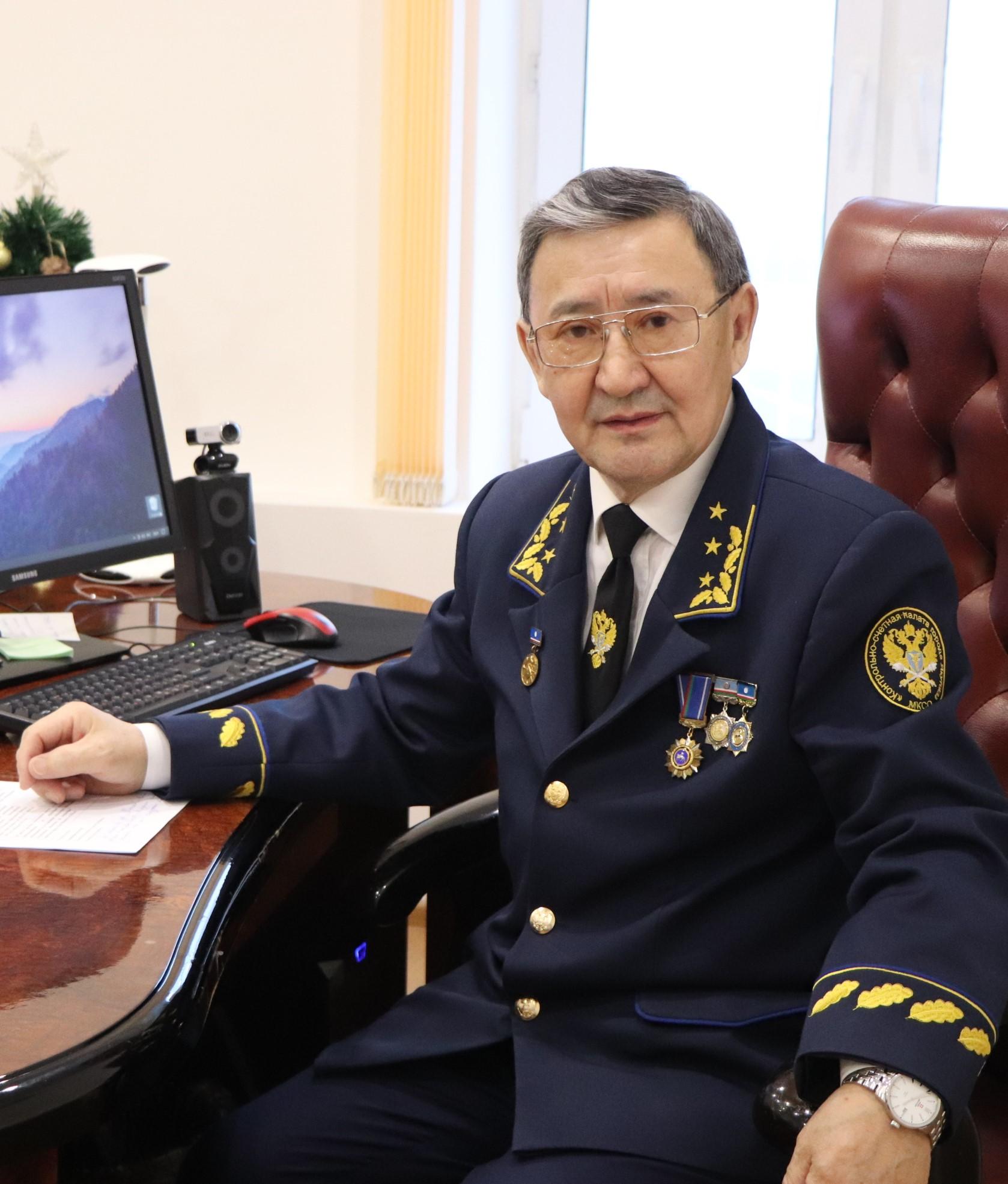 http://forumupload.ru/uploads/000b/27/15/43/841787.jpg