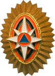 http://forumupload.ru/uploads/000b/27/15/43/t21047.jpg