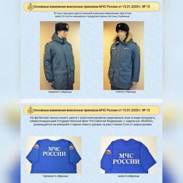 http://forumupload.ru/uploads/000b/27/15/43/t223566.jpg