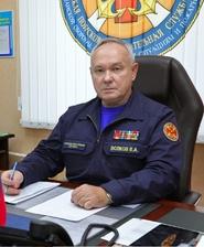 http://forumupload.ru/uploads/000b/27/15/43/t226279.jpg